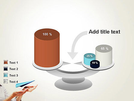 New Issue Concept PowerPoint Template Slide 10