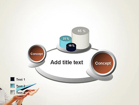 New Issue Concept PowerPoint Template Slide 16