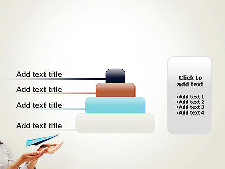 New Issue Concept PowerPoint Template Slide 8