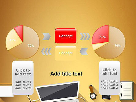 Digitizing Photos PowerPoint Template Slide 16