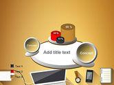 Digitizing Photos PowerPoint Template#6
