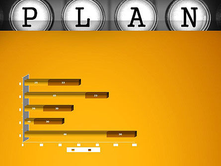 Types of Planning PowerPoint Template Slide 11