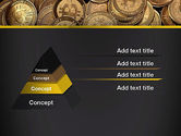 Digital Currency PowerPoint Template#4