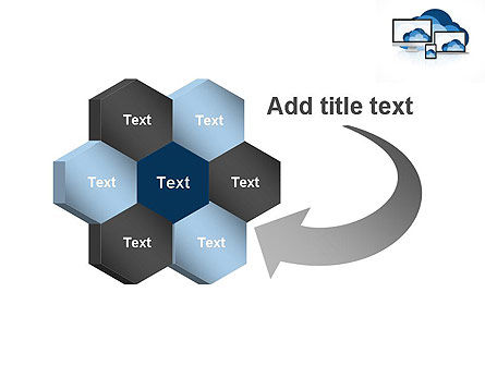 Adaptive Design PowerPoint Template Slide 11