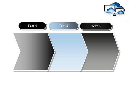 Adaptive Design PowerPoint Template Slide 16