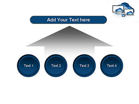 Adaptive Design PowerPoint Template Slide 8