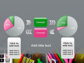 Back-to-School Strategy PowerPoint Template#16