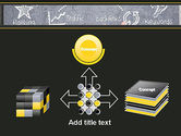 SEO Concept PowerPoint Template#19