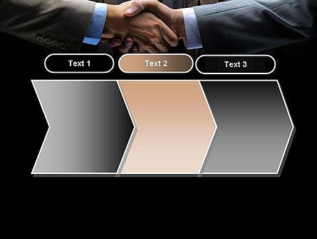 Art of Sales PowerPoint Template Slide 16