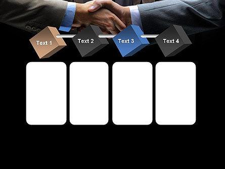 Art of Sales PowerPoint Template Slide 18