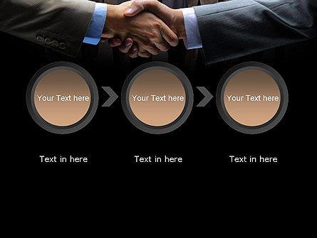 Art of Sales PowerPoint Template Slide 5