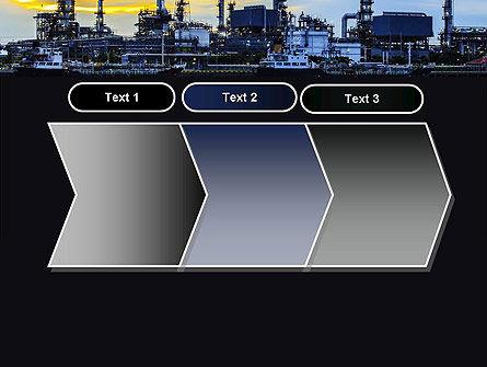 Industry Landscape PowerPoint Template Slide 16