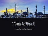 Industry Landscape PowerPoint Template#20