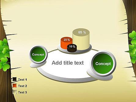 Saint Patrick's Day PowerPoint Template Slide 6