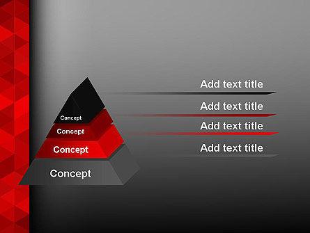 Salient PowerPoint Template Slide 12