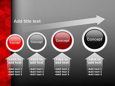 Salient PowerPoint Template Slide 13