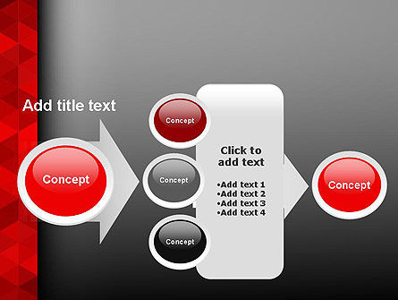 Salient PowerPoint Template Slide 17