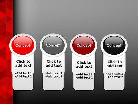 Salient PowerPoint Template Slide 5