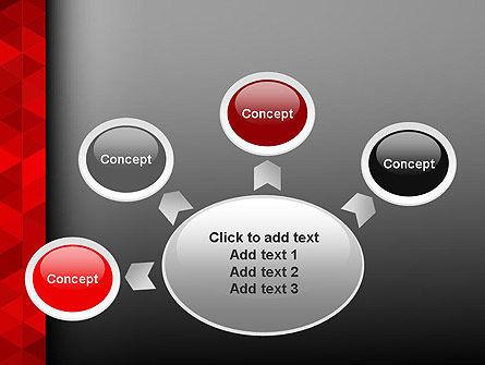 Salient PowerPoint Template Slide 7