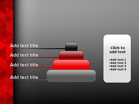 Salient PowerPoint Template Slide 8