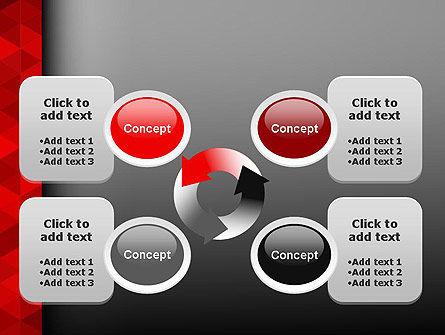 Salient PowerPoint Template Slide 9