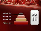 Cord Blood PowerPoint Template#8