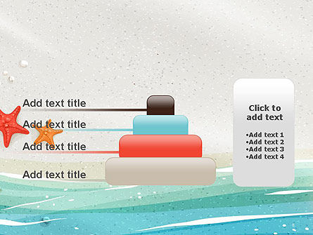 Seacoast PowerPoint Template Slide 8