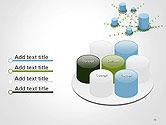 Digital Analytics PowerPoint Template#12