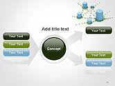Digital Analytics PowerPoint Template#15