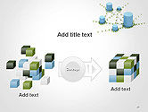 Digital Analytics PowerPoint Template#17