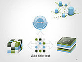 Digital Analytics PowerPoint Template#19