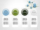 Digital Analytics PowerPoint Template#5