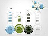 Digital Analytics PowerPoint Template#7