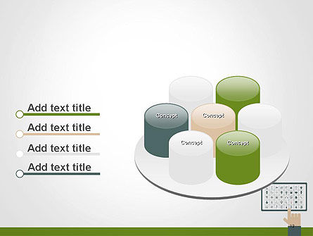 Smart Home Automation PowerPoint Template Slide 12