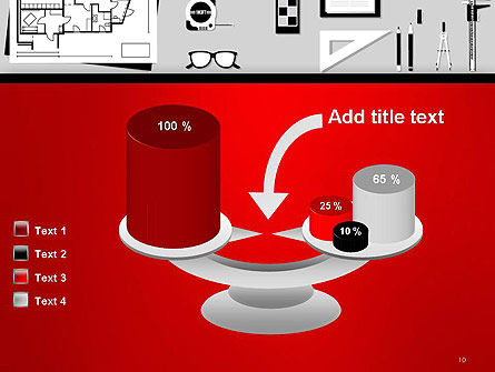 Construction Engineer Desktop PowerPoint Template Slide 10