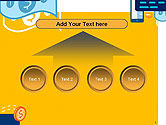 Payment Methods PowerPoint Template#8