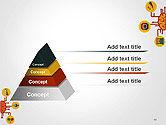 Creative Brainstorming PowerPoint Template#10