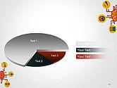Creative Brainstorming PowerPoint Template#14