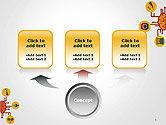 Creative Brainstorming PowerPoint Template#4