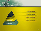 Innovative Product Development PowerPoint Template#10