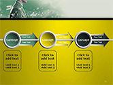 Innovative Product Development PowerPoint Template#11