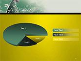 Innovative Product Development PowerPoint Template#14
