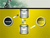 Innovative Product Development PowerPoint Template#19