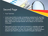Investigate and Analyze PowerPoint Template#2