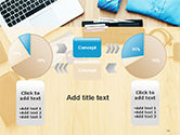 Getting Ready to Leave PowerPoint Template#16