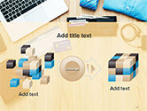 Getting Ready to Leave PowerPoint Template#17