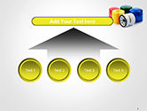 Oil Filters PowerPoint Template#8