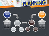 Planning Concept PowerPoint Template#19