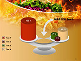 Testy Kebab PowerPoint Template#10