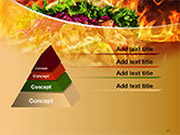 Testy Kebab PowerPoint Template#12